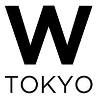 株式会社 株式会社W TOKYO
